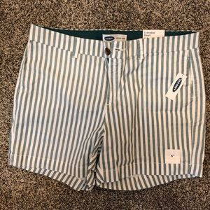 Old navy every day short